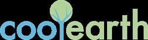 Cool Earth Logo ,Logo , icon , SVG Cool Earth Logo