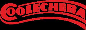 Coolechera Logo ,Logo , icon , SVG Coolechera Logo