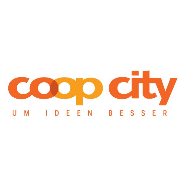 Coop City Claim Logo ,Logo , icon , SVG Coop City Claim Logo