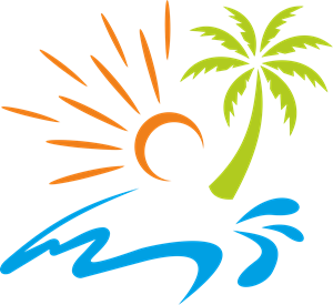 Coqueiro Logo ,Logo , icon , SVG Coqueiro Logo