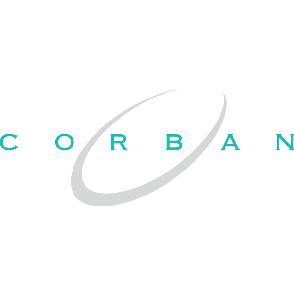 Corban Advertising Logo ,Logo , icon , SVG Corban Advertising Logo