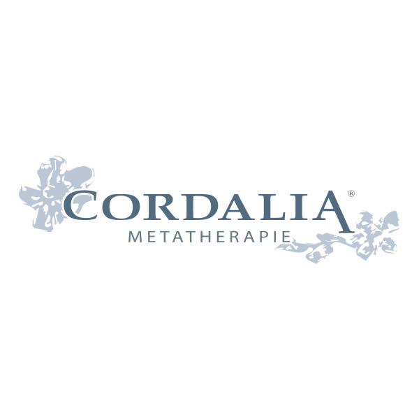 Cordalia Logo ,Logo , icon , SVG Cordalia Logo