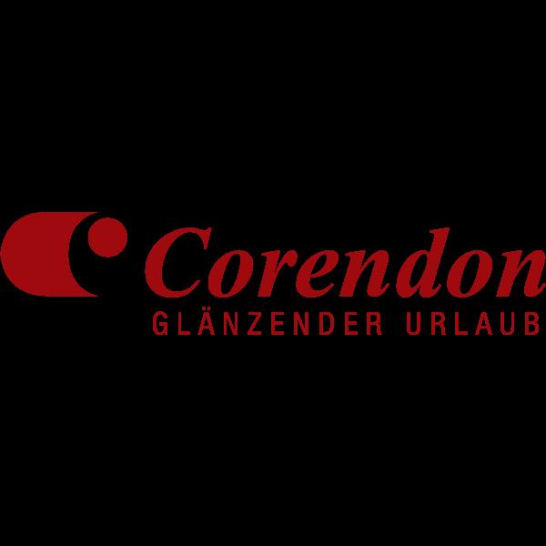 Corendon Touristik GmbH Logo ,Logo , icon , SVG Corendon Touristik GmbH Logo