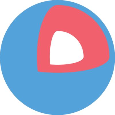 coreos icon ,Logo , icon , SVG coreos icon
