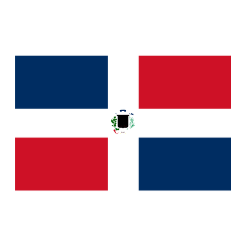 coreui flags