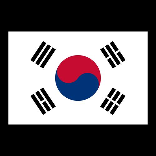 coreui flags ,Logo , icon , SVG coreui flags