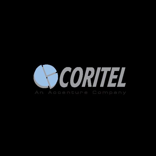 Coritel Logo ,Logo , icon , SVG Coritel Logo
