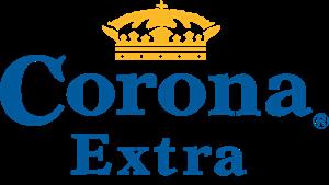CORONA 2010 Logo ,Logo , icon , SVG CORONA 2010 Logo