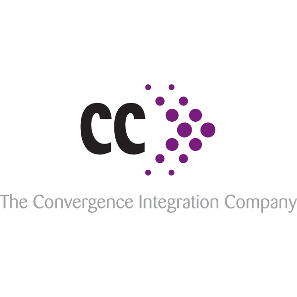 Corporate Communications (Europe) Ltd Logo ,Logo , icon , SVG Corporate Communications (Europe) Ltd Logo