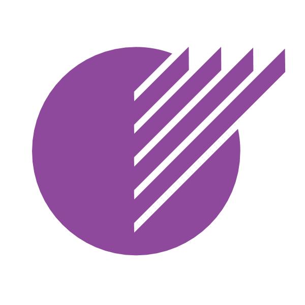 Corporate Games Logo ,Logo , icon , SVG Corporate Games Logo