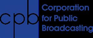 Corporation for Public Broadcasting Logo ,Logo , icon , SVG Corporation for Public Broadcasting Logo