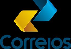 Correios 2020 Logo ,Logo , icon , SVG Correios 2020 Logo