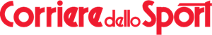 Corriere dello Sport Logo