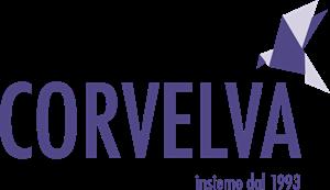 Corvelva Logo ,Logo , icon , SVG Corvelva Logo