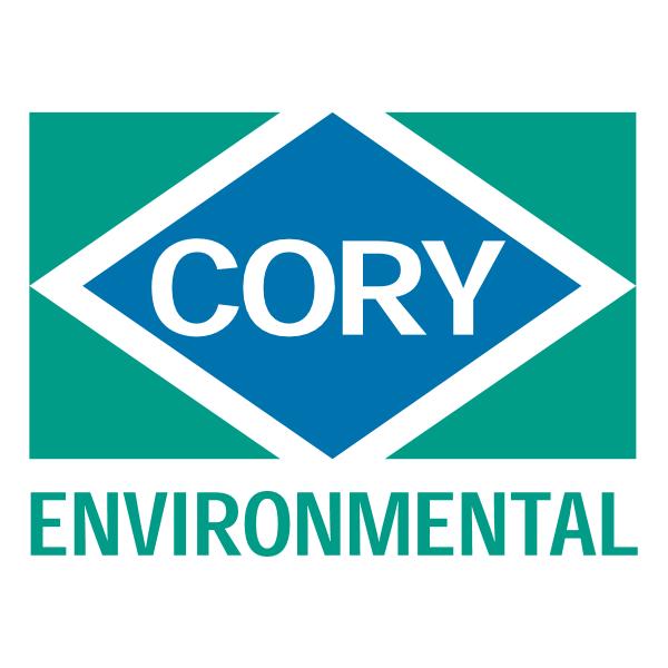 Cory Environmental Logo ,Logo , icon , SVG Cory Environmental Logo