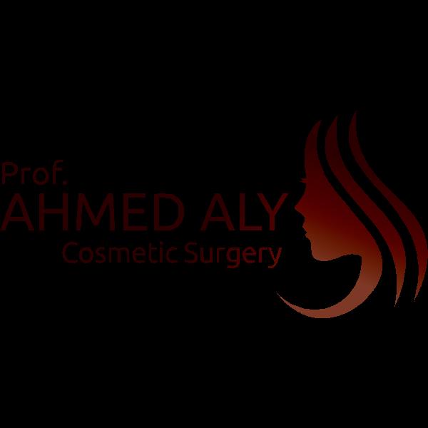 cosmetics surgery Logo ,Logo , icon , SVG cosmetics surgery Logo