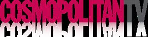 Cosmopolitan TV Logo ,Logo , icon , SVG Cosmopolitan TV Logo
