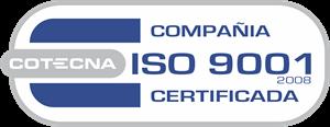 Cotecna Logo ,Logo , icon , SVG Cotecna Logo