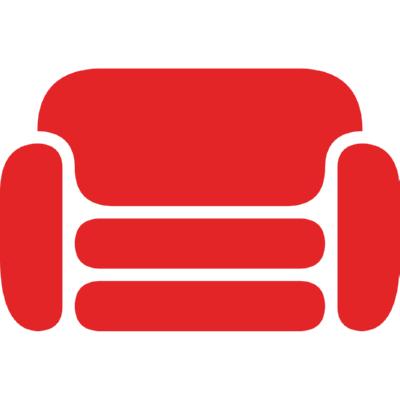 couchdb icon ,Logo , icon , SVG couchdb icon