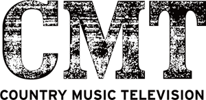 Country Music Television (CMT) Logo ,Logo , icon , SVG Country Music Television (CMT) Logo