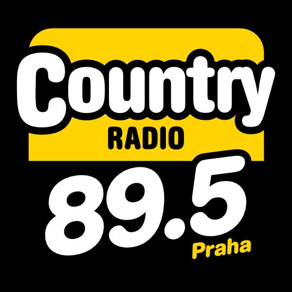Country radio Logo ,Logo , icon , SVG Country radio Logo