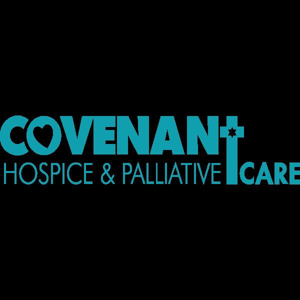 Covenant Hospice & Palliative Care Logo ,Logo , icon , SVG Covenant Hospice & Palliative Care Logo