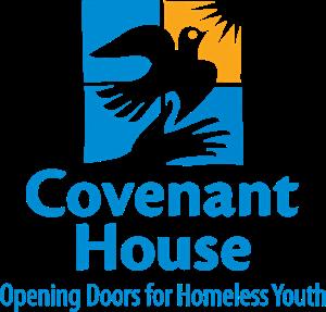 Covenant House Logo ,Logo , icon , SVG Covenant House Logo