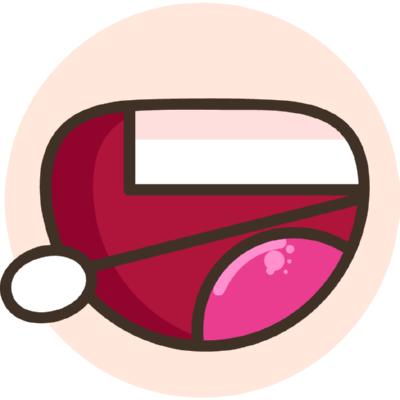 covid19.10 ,Logo , icon , SVG covid19.10
