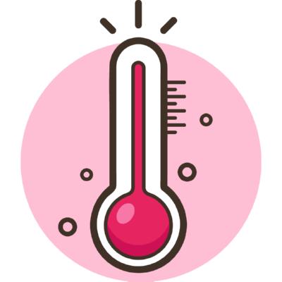 covid19.11 ,Logo , icon , SVG covid19.11