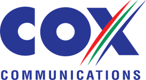 COX Communication Logo ,Logo , icon , SVG COX Communication Logo