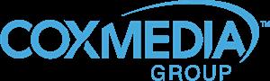 Cox Media Group Logo ,Logo , icon , SVG Cox Media Group Logo