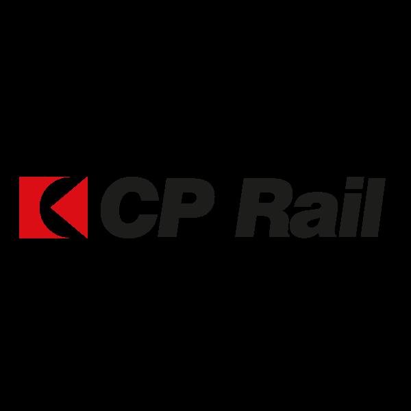 CP Rail Logo ,Logo , icon , SVG CP Rail Logo