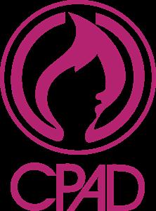 CPAD Logo ,Logo , icon , SVG CPAD Logo