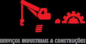 CR DIAS – Serviços e Construções Logo ,Logo , icon , SVG CR DIAS – Serviços e Construções Logo
