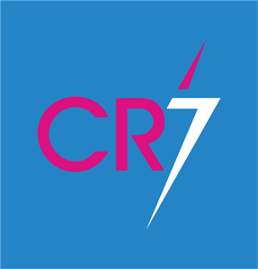 CR7 Official Logo ,Logo , icon , SVG CR7 Official Logo