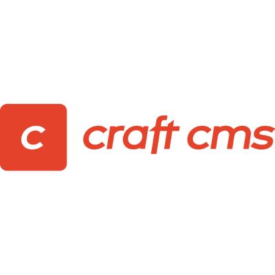 craftcms ,Logo , icon , SVG craftcms