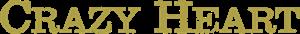 Crazy Heart Logo ,Logo , icon , SVG Crazy Heart Logo