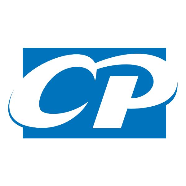 Creative Printing of Kern Logo ,Logo , icon , SVG Creative Printing of Kern Logo