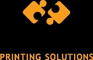 Creative Visions Printing Solutions Logo ,Logo , icon , SVG Creative Visions Printing Solutions Logo