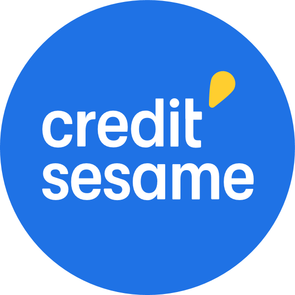Credit Sesame logo as of September 2019 ,Logo , icon , SVG Credit Sesame logo as of September 2019