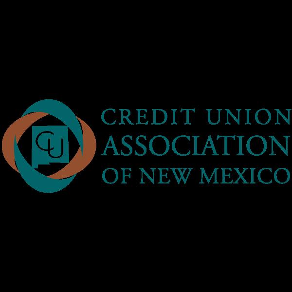 Credit Union Association of New Mexico Logo ,Logo , icon , SVG Credit Union Association of New Mexico Logo
