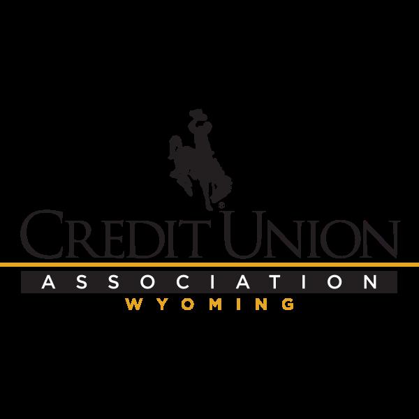 Credit Union Association of Wyoming Logo ,Logo , icon , SVG Credit Union Association of Wyoming Logo