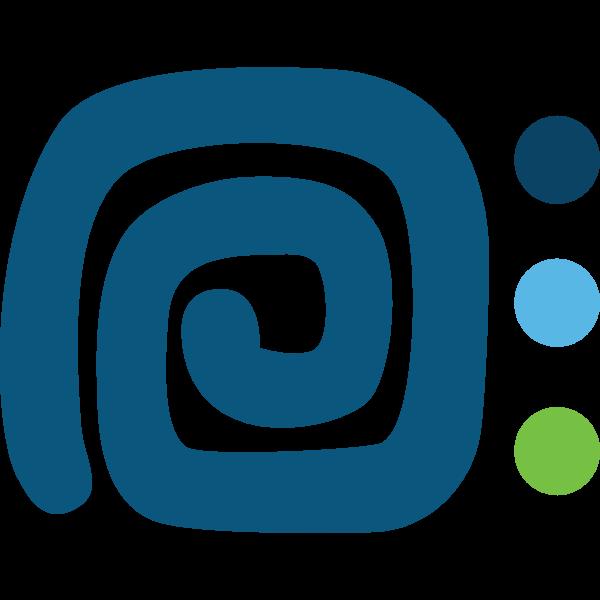 Creixems Web Studio Logo ,Logo , icon , SVG Creixems Web Studio Logo