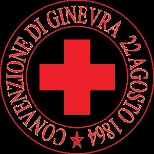 CRI Logo ,Logo , icon , SVG CRI Logo