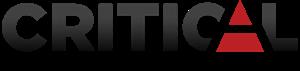 Critical Content Logo ,Logo , icon , SVG Critical Content Logo