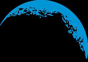 Critical Environment Technologies Logo ,Logo , icon , SVG Critical Environment Technologies Logo
