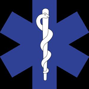 Croce Ambulanza Logo ,Logo , icon , SVG Croce Ambulanza Logo