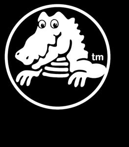 Crocs Shoes Logo ,Logo , icon , SVG Crocs Shoes Logo
