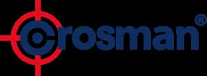Crosman Logo ,Logo , icon , SVG Crosman Logo
