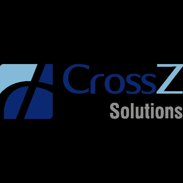 CrossZ solutions (Naples) Logo ,Logo , icon , SVG CrossZ solutions (Naples) Logo